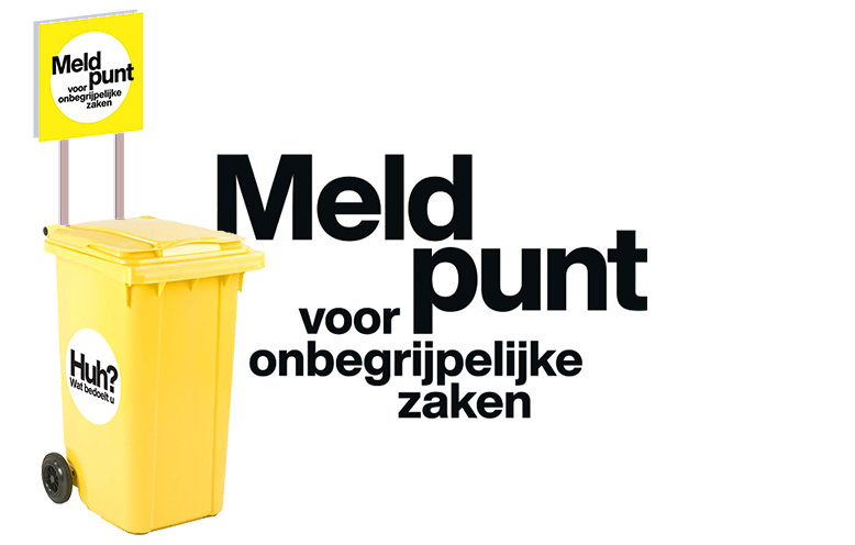 Huh_Meldpunt-container