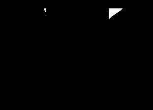 Huhpke pyramide