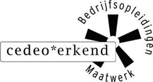 Cedeo-logo